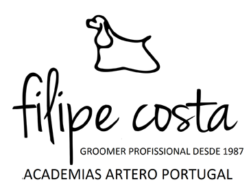 logo filipe costa_web