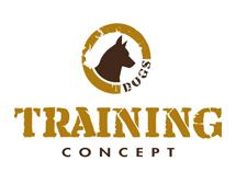training_concept